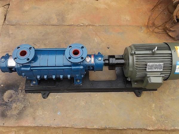 gc型锅炉给水泵--产品展示--鑫鼎汽配机电网